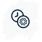 smart-responder-ico