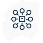 smart-responder-ico-channels